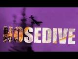 WHITE WIZZARD - Infernal Overdrive Lyric Video