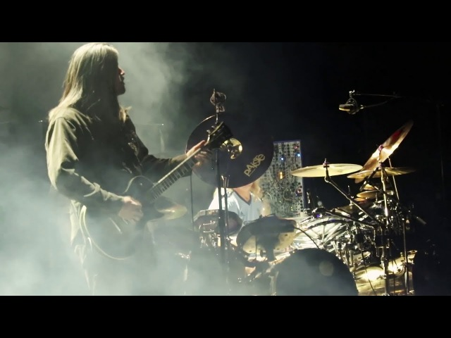 Tool Live Governors Ball 2017 (Full Concert) MULTI CAM