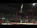 Brinn Bevan- GOLD - High Bar - 2018 British Gymnastics Championship - MAG Senior All-Around