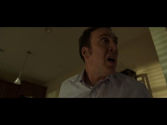 Мама и Папа/ Mom and Dad (2017) Русскоязычный трейлер