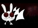 MaRLo - Enough Echo (Official Music Video)