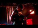 Animals As Leaders - Live at Zal Ozhidaniya 06.10.2016