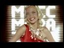 ГлюкoZa Глюкоза «Танцуй, Россия!» клип HD