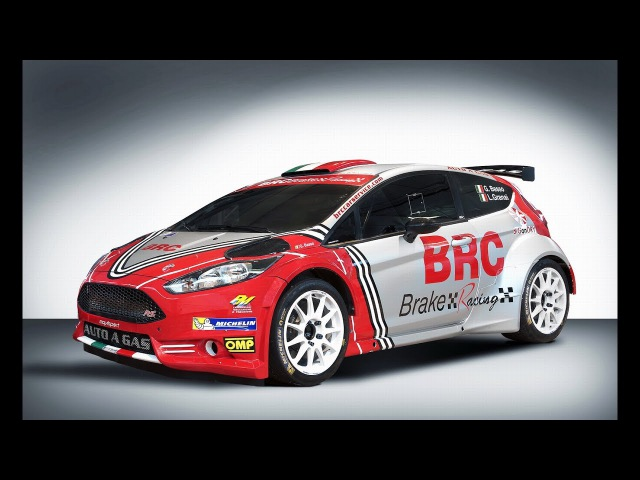 BRC Racing Team BRC ile LPG yi Unutun !!BRC Formula1 Yarışları BRC Gas Equipment