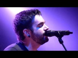 A Day To Remember - If It Means A Lot To You Live at Huxley's 20.02.2011 with Lyrics HD &amp HQ