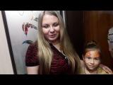 Отзыв о работе Феи Блум для девочки 5 лет от организации Заводила