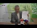 Студенты ВУЗов пройдут практику в Госкомэкополитики при Главе ДНР