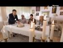 СВОИ ЛЮДИ- Алексей БЕЛОВ - Ольга КОРМУХИНА телеканал Доверие, 24.05.2015