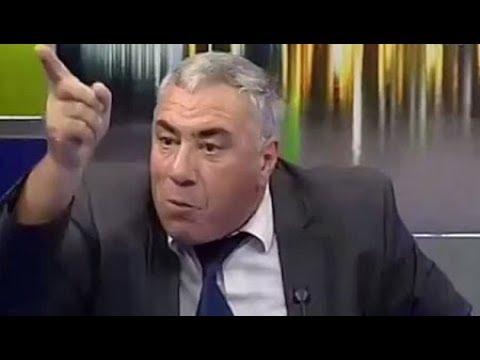 Hafiz Hacıyev- Salyan Qaraqaşlı broyler fabriki Kərimov Əliyə məxsusdur..01.04.2018