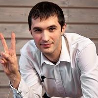 Анатолий Самосейко