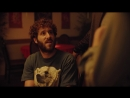 Lil Dicky Freaky Friday