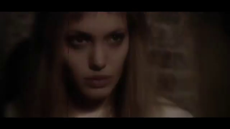 Girl interrupted vine edit ˜ all the things she said