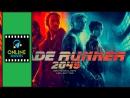 Blade Runner 2049  Ver pelicula completa  Link en la descripcion