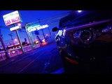 Oxia - Domino (Morten Granau Remix) Psychedelic Tripping