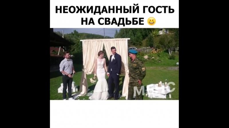 ну нужно растатся с ним )