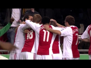 How did you celebrate this goal - - Happy birthday Demy de Zeeuw! .mp4