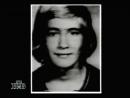 Самые громкие преступления Джон Гейси - клоун убийца