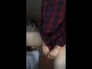 Няшная девочка показывает трусики tik tok lolita loli hentai teen tiny малолетка skinny webcam periscope перископ