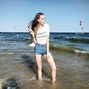 Полина Клещева фото #46