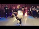 Nastya Zentsova  Hip-Hop  big jackpot battle