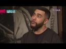 Jah Khalib готов к детям Интервью о девушках воспитании музыке westside