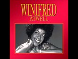 Winifred Atwell - Bumble Boogie