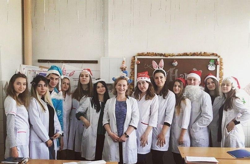 Эльмазка Аппазова | Симферополь