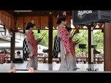 Gina T Tokyo By Night Remix