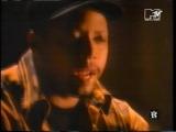WARREN G FEATURING NATE DOGG - Regulate (MTV EUROPE  US strap)