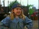 Двое: Я и моя тень  It Takes Two (1995) VHS