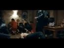 Трейлер Чужая (2010) - SomeFilm