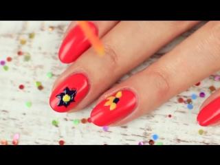 17 лайфхаков для ногтей и маникюра