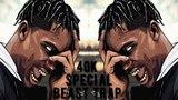 Beast Trap 40k Special - Aggressive Trap &amp Rap Mix 2018 - Mafia Trap &amp Rap Music 2018