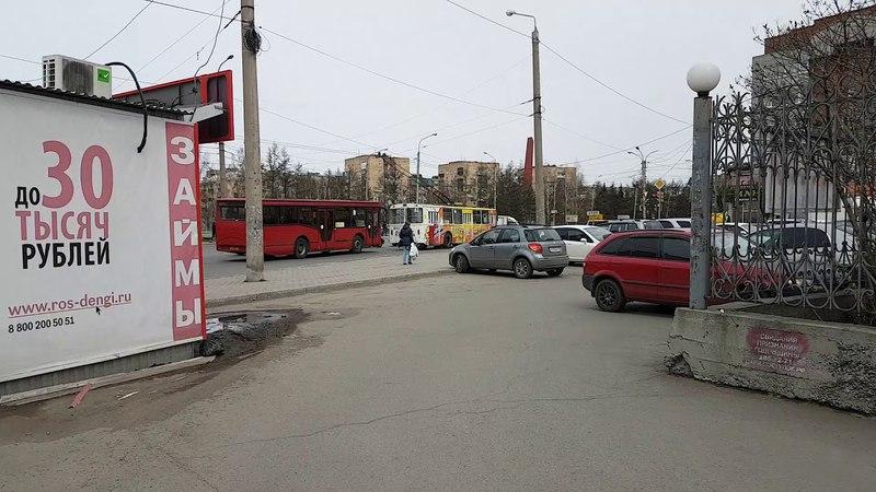 Офицальный склад армэль в Красноярске
