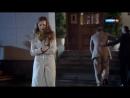 Любовь как несчастный случай 2012 года - 1 серия