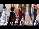 2018 Prom Dress Trends, Top Styles and Looks To Wear