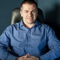 Павел Таксубаев
