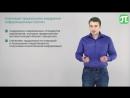 14 1 Основные понятия и тенденции развития информационных систем Логистика