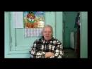 Ювентус- Тотенхэм 13.02.18