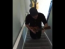 Rob Scallon Guitarlele