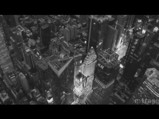 Inna - Nirvana || Mert Hakan & Ilkay Sencan Remix 2018 ||