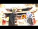 Juushinki Pandora  Небесная машина Пандора - 7 серия | HectoR, MyAska, Cleo-chan & Arato (MVO) [AniLibria.Tv]