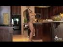 арабский порно танец живота