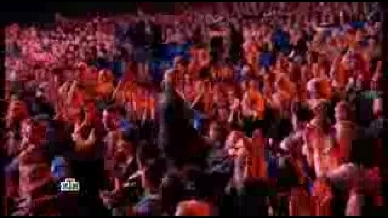 Николай Басков Я Подарю Тебе Любовь , Все Цветы Народная Марка 1 Премия ...