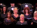 Messa Da Requiem - Giuseppe Verdi - Teatro alla Scala 2013 - Daniel Barenboim