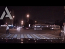 30 случаев жести с видео регистратора -ЧАСТЬ 2 Channel Жёсткие аварии