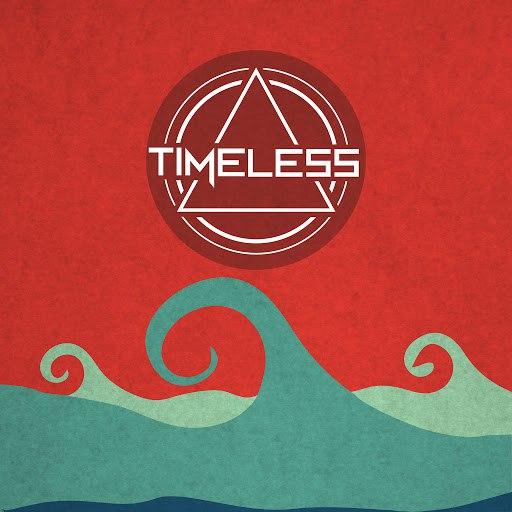 Timeless альбом Submergir
