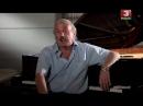 ВИА Гая - Удивительная жизнь (2009) Бакинский джаZZ