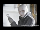 Defiance 2x09 Webclip - Promotional Photos Painted From Memory (HD)
