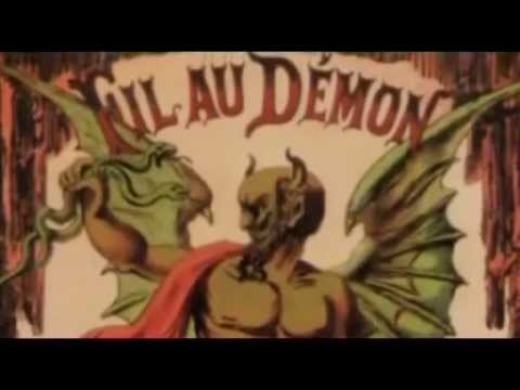 Gnosis - History of the Devil | Documentary